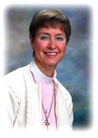 Rev. Jane Tomaine Picture For Web